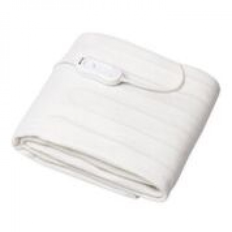 Single Electric Blanket Tie Down